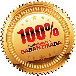 100 Garantizado_zps8tkjwzvy-770672
