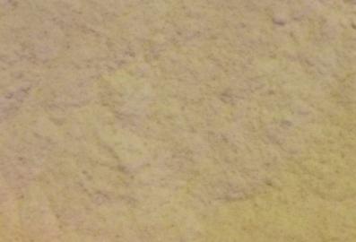 DSCF3270